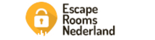 Escape Rooms Nederland - Escape Room Almere