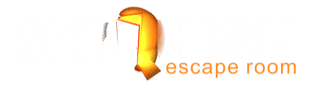 Sky High escape room Almere - Escape Room Weesp