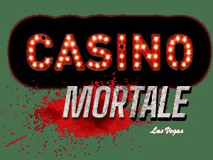 Logo casino mortale