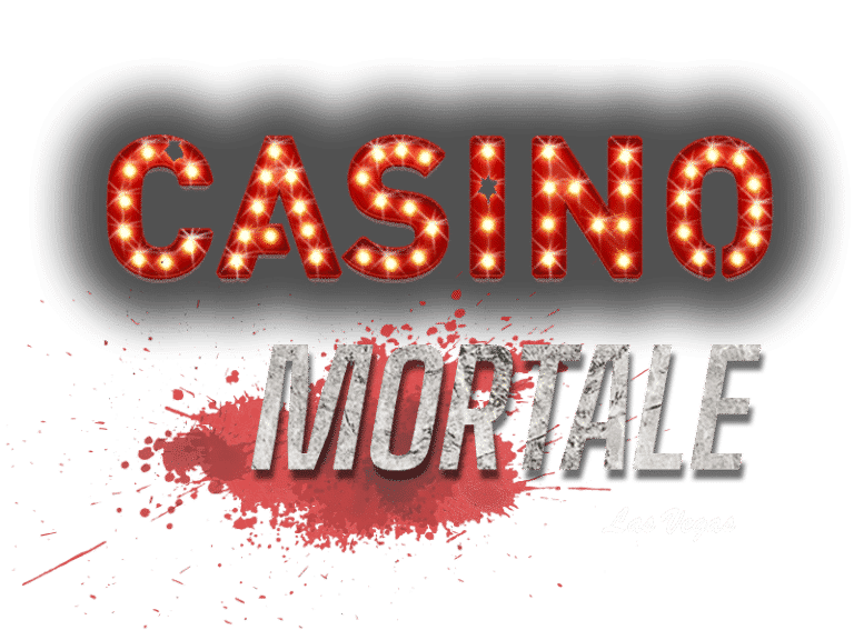 Casino Mortale logo transparant - tarieven