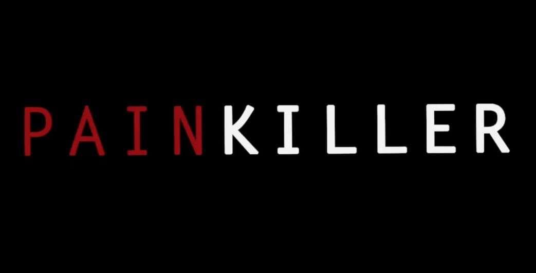 Trailer - Painkiller